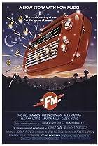 Image of FM