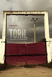 Toril Streaming