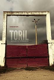 Toril Streaming ()
