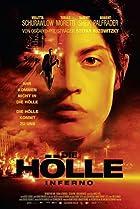 Image of Die Hölle