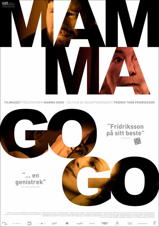 image Mamma Gógó Watch Full Movie Free Online