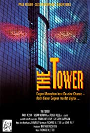 The Tower (1993) Poster - Movie Forum, Cast, Reviews