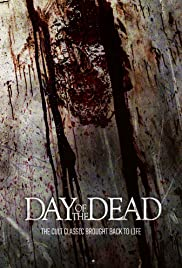 Day of the Dead: Bloodline(2017) Poster - Movie Forum, Cast, Reviews