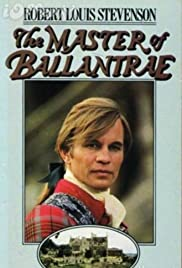 The Master of Ballantrae (1984) Poster - Movie Forum, Cast, Reviews
