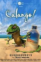 Image of Calango!