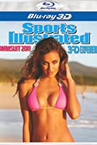 Image of Sports Illustrated Swimsuit 2011: The 3d Experience