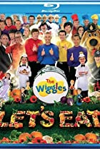 Image of The Wiggles: Let's Eat!