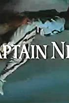 Image of Captain Nice