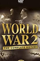 Image of World War 2: The Complete History
