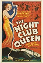 The Night Club Queen