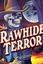 Primary image for The Rawhide Terror