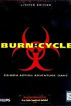 Image of Burn: Cycle