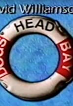 Dog's Head Bay