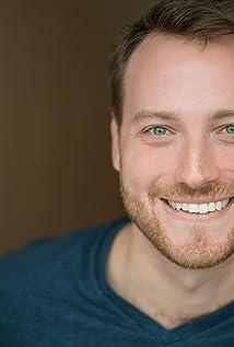 Aktori Dave Droxler