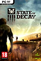 Image of State of Decay
