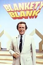 Image of Blankety Blank