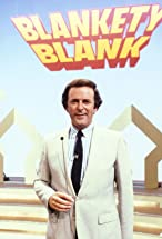 Primary image for Blankety Blank