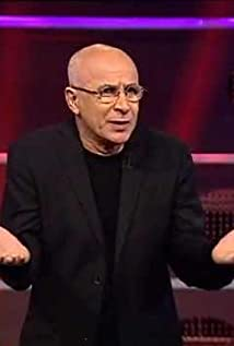 Yaacov Cohen Picture