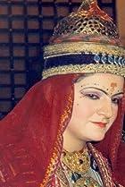 Image of Golab Adineh
