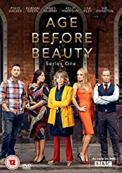 Age Before Beauty - Season 1