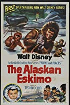 Image of The Alaskan Eskimo