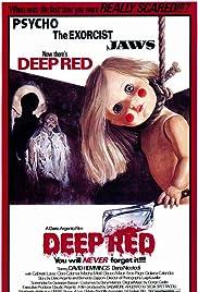 Profondo rosso (1975)