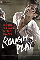 Image of Rough Play
