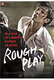 Watch Movie Rough Play (2013)