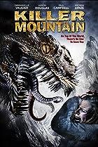 Image of Killer Mountain