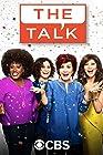 """""""The Talk"""""""
