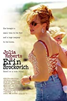 Image of Erin Brockovich