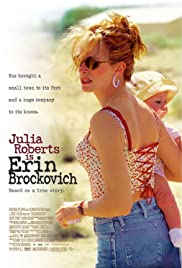 Erin Brockovich (Hindi)
