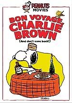 Bon Voyage Charlie Brown(1980)