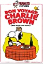 Bon Voyage, Charlie Brown (and Don't Come Back!!)