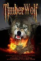 Image of Timberwolf
