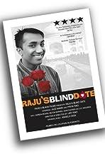 Raju's Blind Date