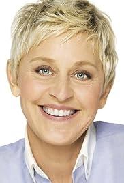 Ellen What If? Poster