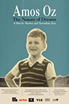 Image of Amos Oz: The Nature of Dreams