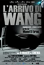 The Arrival of Wang