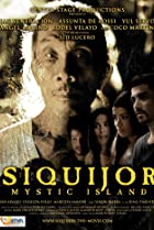 Image of Siquijor: Mystic Island