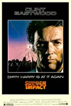 Image of Sudden Impact