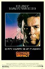 Sudden Impact(1983)