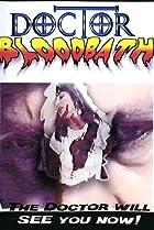 Image of Doctor Bloodbath