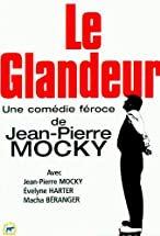 Primary image for Le glandeur