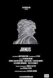 Janus Poster