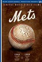 Miracle in New York: The Story of the '69 Mets