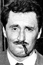 Pietro Germi