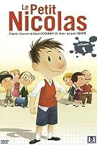 Image of Le petit Nicolas