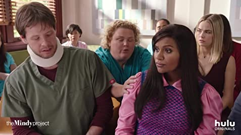 full episodes of the mindy project This tv show's full episodes are hosted on various sites online and were not uploaded by us or any person affiliated with us if you're trying to stream the mindy project full episodes and having problems, press change source home  tv shows  the mindy project.