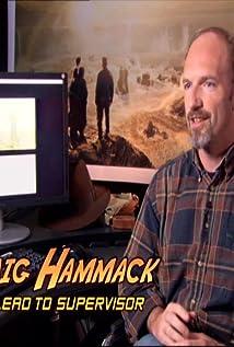 Craig Hammack Picture